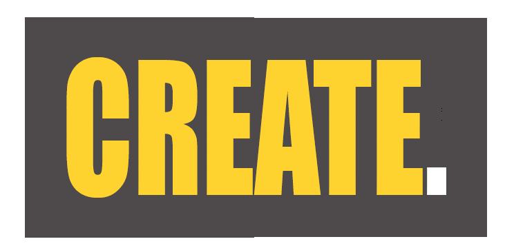 CREATE_TRANSPARENT