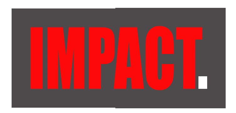 IMPACT_TRANSPARENT