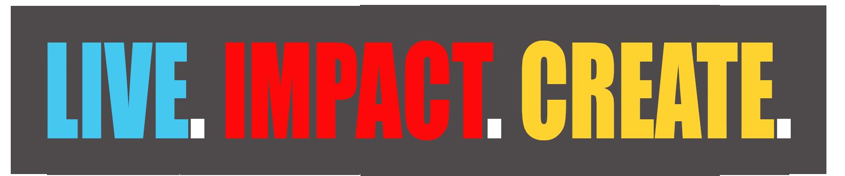 LIVE_IMPACT_CREATE-TRANSPARENT C