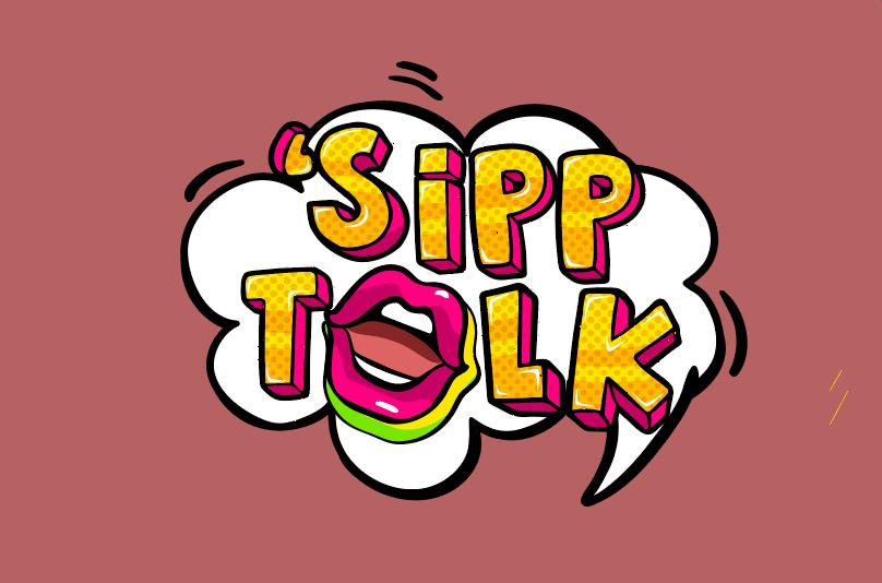 Sipp Talk Logo